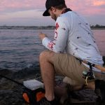 Buying Fishing Tackle Online