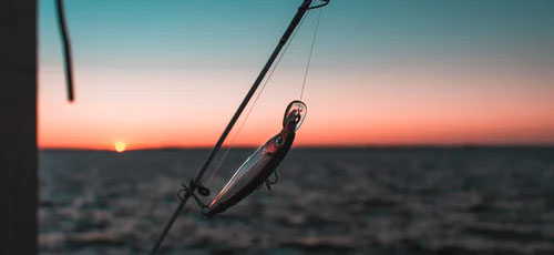 Featured image Things That Must Be in Your Tackle Box Extra hooks - Things That Must Be in Your Tackle Box